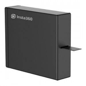 Batteria Originale per Insta360 One X Camera