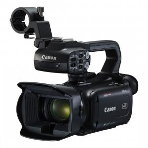 Videocamera Canon XA40
