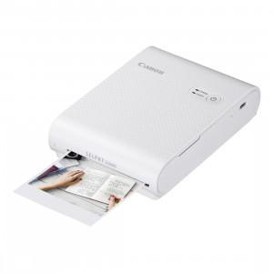 Stampante Fotografica Canon Selphy QX10