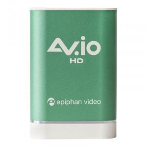 Epiphan ESP 1138 AV.io HD Video Grabber