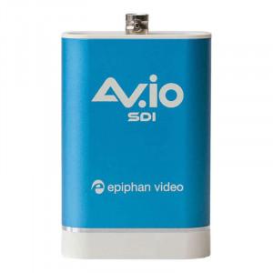Epiphan ESP 0964 AV.io SDI Video Grabber