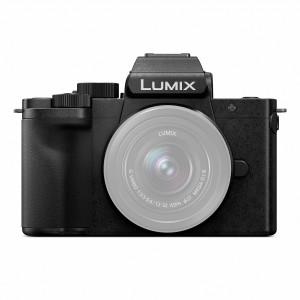 Fotocamera Mirrorless Panasonic Lumix DC-G100