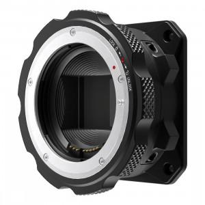 Z-cam-canon-ef-adattatore-per-attacco-obiettivo-serie-z-cam-e2