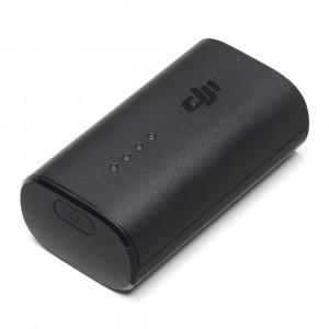 DJI Battery per occhiali DJI FPV