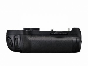 Nikon MB-D12 Impugnatura Battery Grip