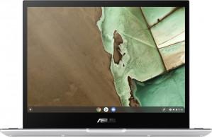 Notebook ASUS Chromebook Flip CM3200FVA-HW0026