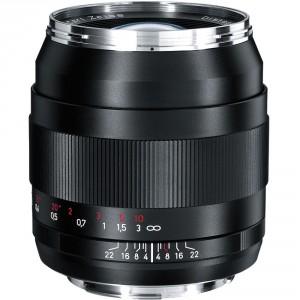 Carl Zeiss ZM 2/35mm Black (Leica M)