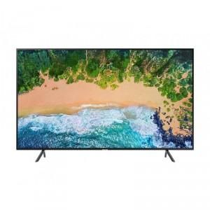 Samsung UE40NU7192 4K Ultra HD