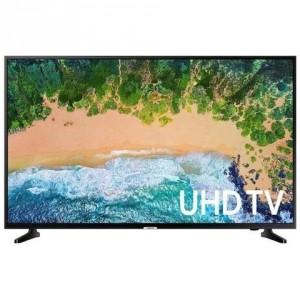 "Samsung TV LED Ultra HD 4K 43"" UE43NU7092 Smart TV"