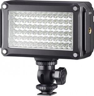 Metz Mecalight LED-320