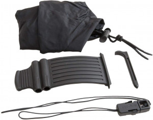 B-Grip Bgrip TK Travel Kit