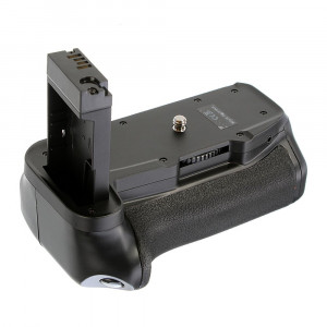 Battery Grip Compatibile Canon BG-1X per Canon 800D 77D