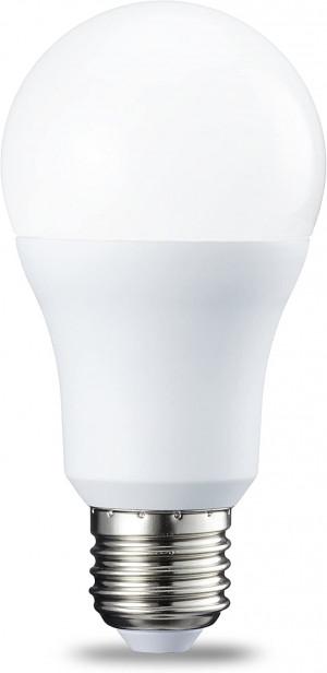 ENERGIZER ES8705 LAMPADINA LED (CONFEZIONE 4 PEZZI)