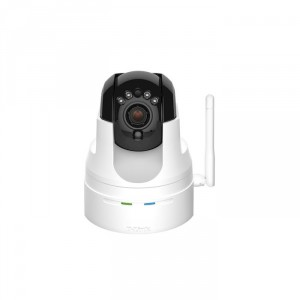 D-Link DCS-5222L HD Cloud Camera