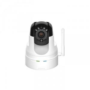 D-Link DCS-5222L HD Cloud Camera