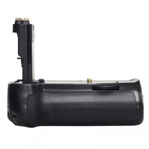 Phottix Battery Grip Canon BG-6D Premium Series