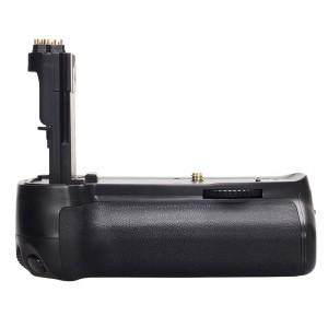 Phottix Battery Grip Canon BG-6D Premium Series