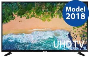 "Samsung Tv Led 55"" Ue55nu7093 Ultra Hd 4k"