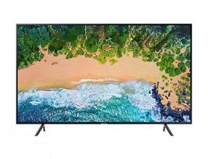 Samsung Smart TV UE43NU7192