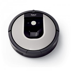 iRobot ROOMBA 965 - Pronta consegna
