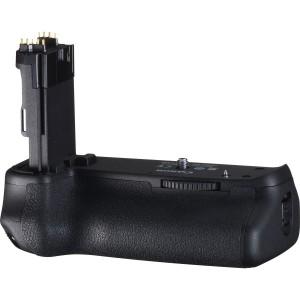 Canon BG-E13 Impugnatura Battery Grip