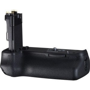 Canon BG-E8 Impugnatura Battery Grip