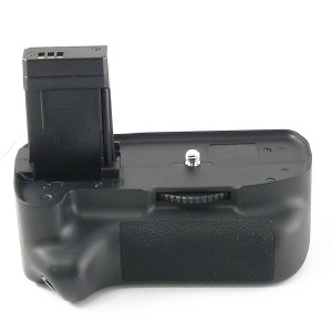 Battery Grip Compatibile Canon BG-E10