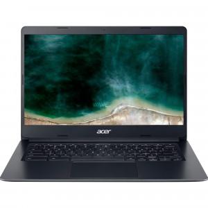 Notebook Acer Chromebook 314