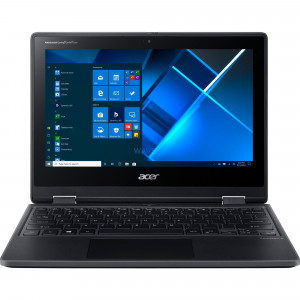 Notebook Acer TravelMate Spin B3