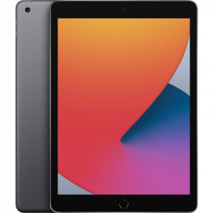 Tablet Apple iPad 10.2 MYLD2FD/A