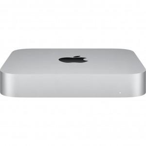Apple Mac mini M1, sistema MAC