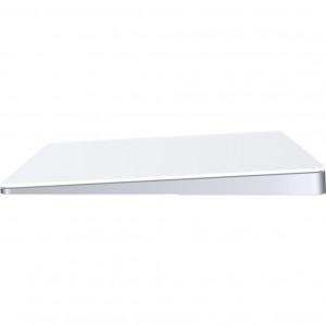 Touchpad Apple Magic Trackpad 2