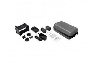 Atomos Shinobi/Shinobi SDI/Ninja V accessoires kit