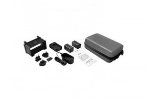 Atomos ATOMACCKT3 kit accessori per Shogun 7