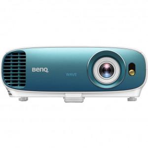 Videoproiettore BenQ TK800M
