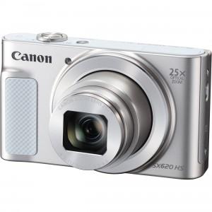 Canon PowerShot SX620 HS Silver