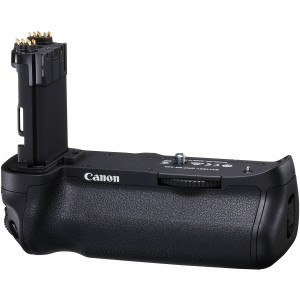 Canon BG-E20 Impugnatura Battery Grip