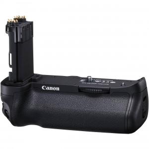 Canon BG-E20 Impugnatura Battery Grip