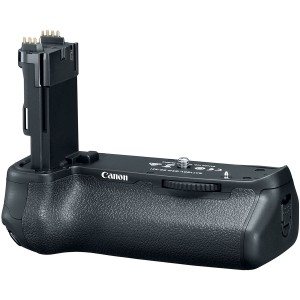 Canon BG-E21 Impugnatura Battery Grip