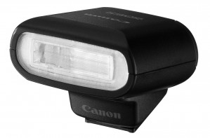Canon Speedlite 90EX (Bulk)