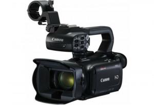 Videocamera Canon XA11