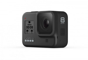 GoPro Hero 8 Black Edition