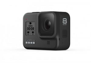 GoPro Hero 8 Black Edition
