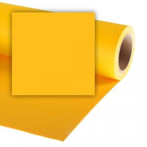 Colorama Fondale in Carta 1.35 x 11m Buttercup