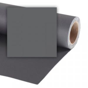 Colorama Fondale in Carta 1.35 x 11m Charcoal