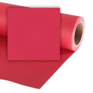 Colorama Fondale in Carta 1.35 x 11m Cherry