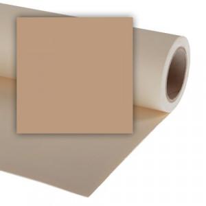 Colorama Fondale in Carta 1.35 x 11m Coffee