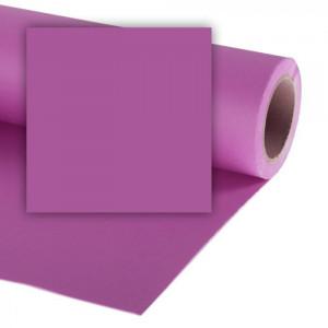 Colorama Fondale in Carta 1.35 x 11m Fuchsia