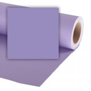 Colorama Fondale in Carta 1.35 x 11m Lilac