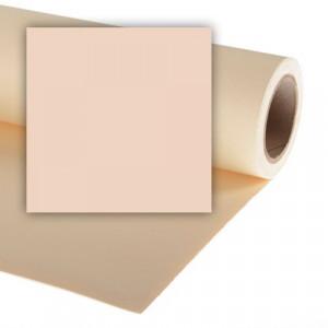 Colorama Fondale in Carta 1.35 x 11m Oyster